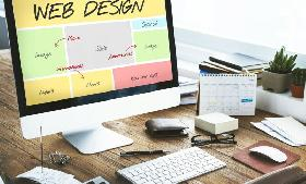 web developer and designers for your website