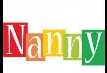 Looing for Live in Nanny ASAP