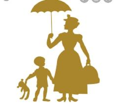 Part time child care/Nanny in east end Scarborough