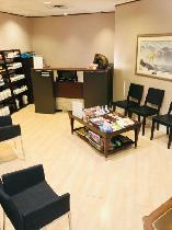 WANTED: Friendly, Resourceful Receptionist/Clinic Manager