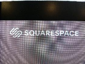 Wanted:  Squarespace help!!