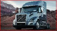 Class 1 Team Drivers required For Canada & USA runs only