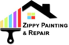 Painting Company Hiring Sales Agents