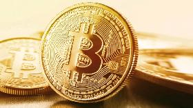 LEARN TO INVEST IN CRYPTOCURRENCY! BITCOIN AND ETHEREUM!