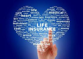 Hiring Independent Financial Advisor or Insurance Agents