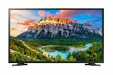 Looking for a TV Mechanic