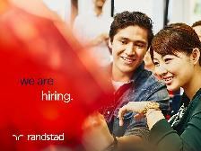 Customer Service and Technical Support Representative - work fro