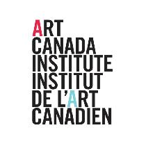 Administrative and Development Assistant - Art Canada Institute
