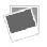 Brand New Sealed Edifier M1380 Multimedia 2.1 Speakers
