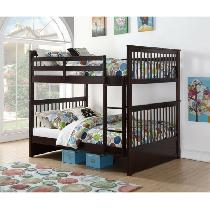 BUNK BEDS WITH BEST PRICES SHOP ONLINE OR CALL NOW
