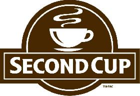 Second Cup Barista Now Hiring (Bay & College Street Downtown)