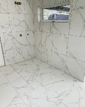 Hiring tile installers / labors
