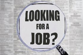 Looking for a job? (General, Customer Service, Picking & more