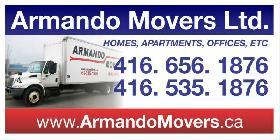 Driver Wanted For Moving/Pay $23/HR