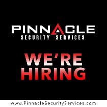 Hiring Full and Part Time Positions for Licenced Security Guards