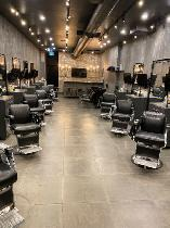 Barbers/Hairstylist/Receptionist (Hiring)
