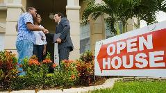 Licensed Realtor Required To Drive/Show Homes -$35/Hour