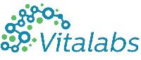 Participate in Clinical Research Studies-Natural Health Products