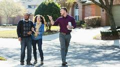 Required Urgent Licensed Realtor- Drive/Show Homes - $35/Hour