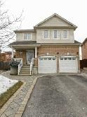 FAST HOUSE BUYERS IN GUELPH