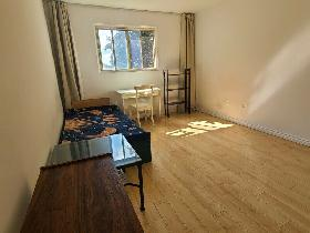 Finch / Birchmount Scarborough New Master Bed Room To Rent !