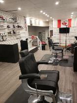 GREAT BARBER WANTED FOR AWESOME OPPORTUNITY IN BC