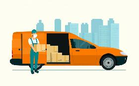 URGENT : 5 EXPERIENCED DRIVERS NEEDED FOR MAY 7,8 AND 9