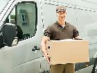 Parcel Delivery Drivers Needed. Start Making Money Today!