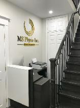 Looking for Chiropractor, Physiotherapist, Osteopath, Acupunctur