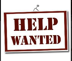 WANTED: Live-in caregiver / PSW for our grandmother