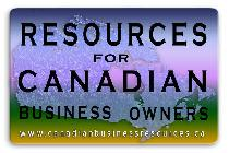 Corporate Law Clerk Required (Ontario-Freelance)