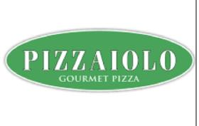 Delivery driver needed for Pizzaiolo Harbour front