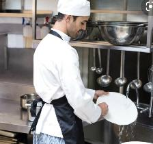 Hiring line cooks and dish washer URGENTLY FT/PT