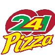 Pizza delivery driver URGENT