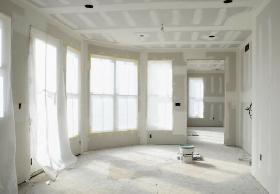 URGENT: Looking for 2 experienced Drywall Tapers