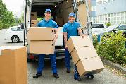 HIRING!! MOVERS AND DRIVERS FOR OUR MOVING COMPANY