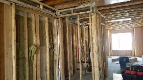 Hiring subContractor and Experienced Renovation Trades, Workers