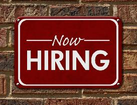 Hiring General Labour In North York (Call 647-632-7774)