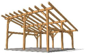 Looking for a general laborer with Framing / Roofing experience