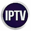 IPTV SUBSCRIPTION AND IPTV BOX
