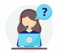 Work from home position- 20$ hour cash