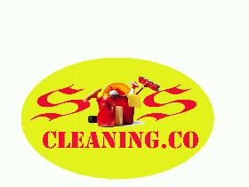 cleaning company hiring full time cleaners