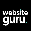 Website Guru ⭐  GET Expert Web Design   Ecommerce FOR LESS