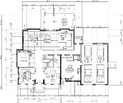 DRAFTING SERVICES - CAD