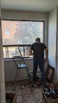 Painter needed at house reno Oakwood Ave area or Sheppard West S