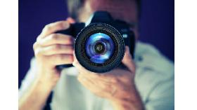 Freelancer Photography and Video needed