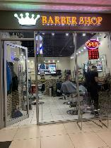 Looking For Barbers. Hairdressers. Male or Female