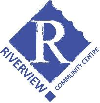 Riverview Community Centre - General Manager