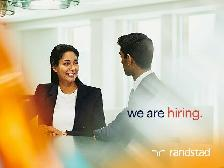 Administrative Assistant- Insurance
