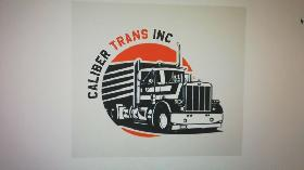 looking for class 1 driver